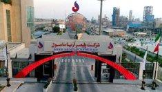 آریا ساسول بالاترین رتبه اعتباری ایران را در بین شرکت ها کسب کرد