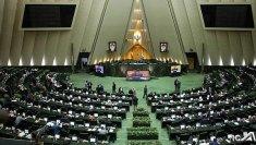مجلس و دولت به حمایت از سهامداران برخاستند