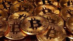 ثبت رکورد جدیددر قیمت بیت کوین