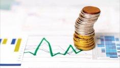 تغییر در نرخ سود بانکی، وضعیت بازار سرمایه را دگرگون خواهد ساخت!