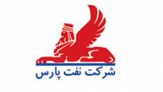 تایید شایعات تجدید ارزیابی در نماد شنفت