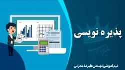 معرفی کامل پذیره نویسی در بازار بورس ایران