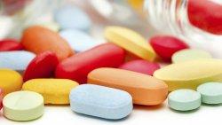 تحلیل جامع تکنیکال کلاسیک شاخص دارویی