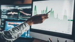 گواهینامه تحلیل گری بازار سرمایه