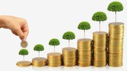 معرفی انواع افزایش سرمایه در بازارهای مالی ایران