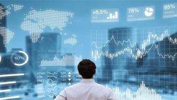 گواهینامه مدیریت نهادهای بازار سرمایه