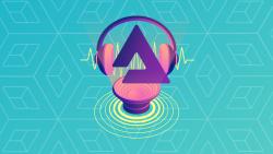 ارز دیجیتال آدیوس(AUDIO) چیست؟
