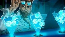 مزایا و معایب ارز دیجیتال ریون