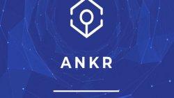 آموزش خرید و فروش ارز دیجیتال ANKR
