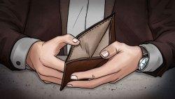 کیف پول های ارز دیجیتال یرن فایننس