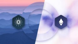 مقایسه اتریوم و کاردانو، دو ارز برتر قراردادهای هوشمند