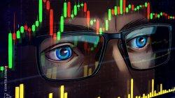 تحلیل ارز دیجیتال بایننس کوین