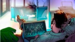 چگونه ارز دیجیتال آیوتا بخرم؟