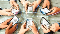 چگونه ارز دیجیتال ایاس بفروشیم؟