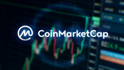 آموزش کار با وب سایت Coinmarketcap