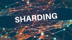 شاردینگ (Sharding) چیست؟