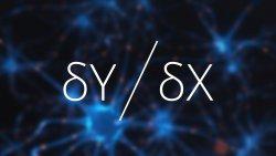 ارز دیجیتال DYDX چیست؟