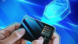 کیف پولهای سخت افزاری ارز دیجیتال اتریوم