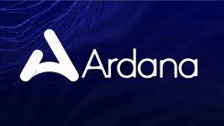 استیبل کوین کاردانو یا آردانا (ARDANA) چیست؟