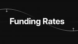 شاخص فاندینگ ریت چیست؟ و نحوه محاسبه آن