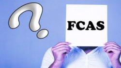 آشنایی با شاخص FCAS در ارز دیجیتال