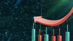 اسلیپیج (Slippage) یا لغزش در بازارهای مالی