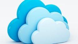 ذخیره سازی ابری در بازار ارز دیجیتال