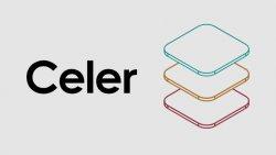ارز دیجیتال سلر (CELER)