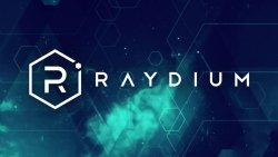 ارز دیجیتال ریدیوم (Raydium) چیست؟