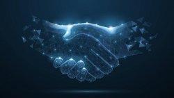 کاربرد قراردادهای هوشمند در ارزهای دیجیتال