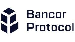 تحلیل ارز دیجیتال بنکور (BNT)