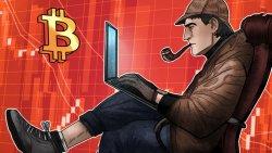 چگونه ارز دیجیتال لایو پیر بفروشیم
