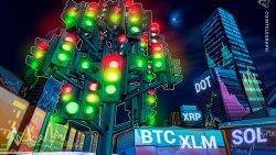 دلایل افزایش قیمت ارز دیجیتال بیت کوین