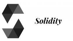 زبان برنامه نویسی سالیدیتی چیست؟