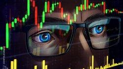 تحلیل ارز دیجیتال وینک