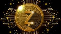 آموزش خرید و فروش ارز دیجیتال ZEC