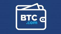 معرفی کیف پول BTC و آموزش کار با آن