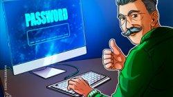 کیف پولهای آنلاین ارز دیجیتال وینک