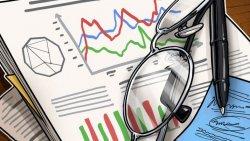 تحلیل ارز دیجیتال زد آر ایکس