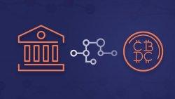 ارزهای دیجیتال بانک مرکزی