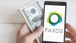 ارز دیجیتال پکس دلار(PAX DOLLAR) چیست؟