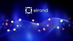 آموزش خرید و فروش ارز دیجیتال EGLD