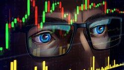 تحلیل تکنیکال ارز دیجیتال الروند