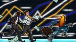 تحلیل بنیادی ارز دیجیتال زدکش