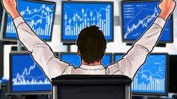 تحلیل ارز دیجیتال پولکادات