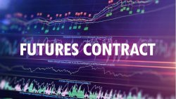 معاملات و قراردادهای آتی یا فیوچرز