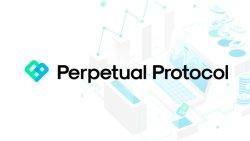 ارز دیجیتال پرپچوال پروتکل (perpetual protocol PERP) چیست؟