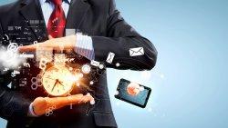 عوامل موثر در مدیریت سرمایه بازار ارز دیجیتال