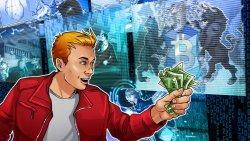 چگونه ارز دیجیتال بیت کوین کش بخرم ؟