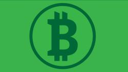 آموزش خرید و فروش ارز دیجیتال بیت کوین کش